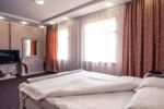 Отель Richman