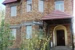 Мини-отель Arashan Guest house in Karakol