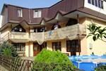 Гостиница Аксис