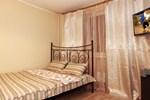 Апартаменты ApartLux Алтефьево