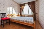 Апартаменты На Якиманке, 2-ой Спасоналивский