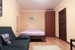 Апартаменты Апартэкспресс на Нахимовском проспекте