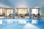 Landidyll Hotel Saarschleife
