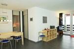 Апартаменты Acletta 44