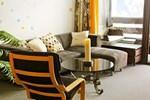 Апартаменты Acletta 41
