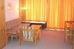 Апартаменты Acletta 31