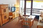 Апартаменты Acletta 3