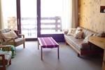 Апартаменты Acletta 2