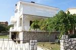 Apartment Barica Horvat