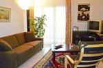Апартаменты Parcolago 5