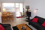 Апартаменты Castagnola 6