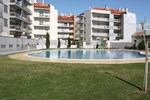 Апартаменты Apartment Bayside Sao Martinho Do Porto