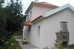 Апартаменты Madeira Camacha 2