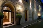 Отель Hotel San Biagio Relais