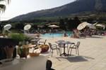 Hotel Relais Angimbé