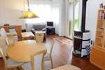 Апартаменты Bellavista 3