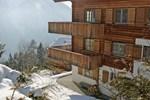 Апартаменты Apartment Guttet-Feschel 3