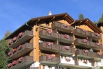 Апартаменты Gentiana 1