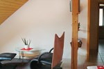 Apartment Wangenried 2