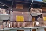 Апартаменты La Colline