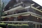 Апартаменты Arola