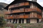 Апартаменты Ortolan