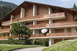 Апартаменты Mont Rose