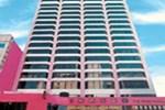 Shenyang Rose Hotel