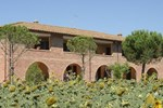 Апартаменты Apartment Archi I - Cortona