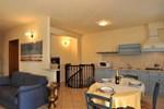 Апартаменты Apartment Terme III