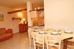 Апартаменты Apartment Terme VI