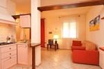 Апартаменты Apartment Terme I