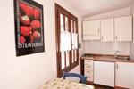 Apartment Villino Innamorata II