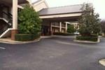 Hampton Inn Prattville