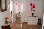 Апартаменты Apartment San Lorenzo al Mare I