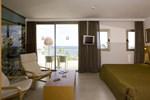 R2 Bahia Playa