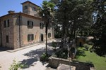 Apartment Fiumi I