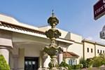Fiesta Inn Monterrey La Fe Hotel