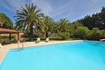 Holiday home Le Palme
