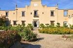 Apartment Villa Del Mughetto