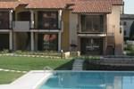 Apartment Corte Sant' Andrea