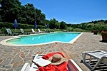 Holiday home Margherita