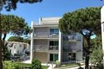 Апартаменты Apartment Alessandro Trilo V