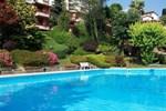 Апартаменты Apartment Villa Castiglioni