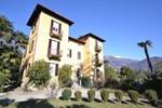 Апартаменты Holiday home Elisa II