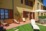 Апартаменты Apartment Tenuta La Cipresseta I