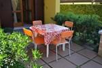 Апартаменты Apartment Residence Solmare VII