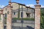 Holiday home Ottocento
