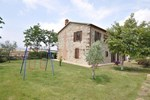 Holiday home Casale Sugherino