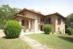 Апартаменты Holiday home Casale Ambra